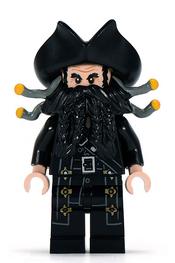 Blackbeard poc007.png