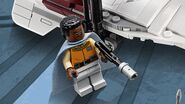 LSW-1HY17-Detail Shot 0009s 0001 75175 Lando