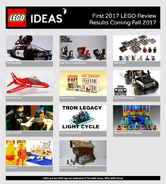 Ideas-lineup-2017-review1