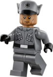 Lego First Order Officer 2.png