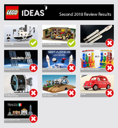 Ideas-results-2018-review2