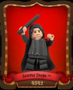 SeverusSnapeCGI