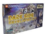 9754 Dark Side Developer Kit