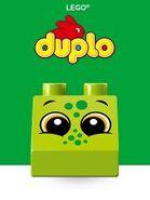 Duplo 012018