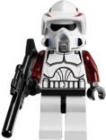 ARFTrooper-2012.png