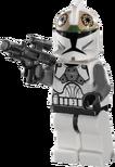 Clone Gunner-2.png