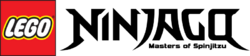 LEGO logo Ninjago.png