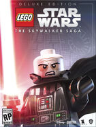 Lego-star-wars-the-skywalker-saga-box-art-no-helmet-02