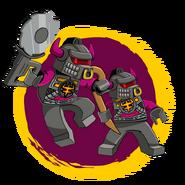 04 Bull-clones