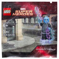 Lego-5002125.jpg