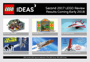Ideas-lineup-2017-review2