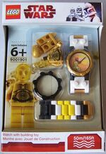 9001901 box.jpg