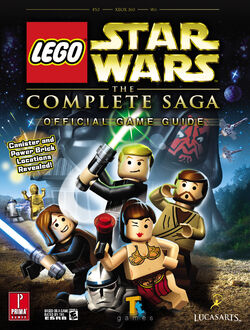 LEGO Star Wars-The Complete Saga Prima Guide.jpg