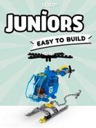 Juniors 012018