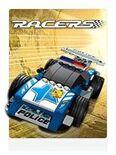 Themakaart Racers.jpg