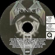 Vorahk Mini CD
