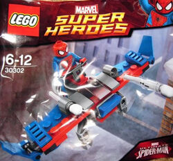 Spider-man-30302.jpg