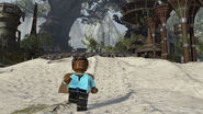 Lego-star-wars-the-skywalker-saga-gameplay-trailer-2-lando