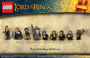 Lord-of-the-rings-character-lineup-1