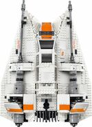 75144 Front Detail 01