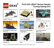 Ideas-lineup-2014-review3