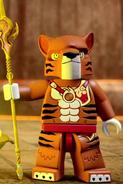 Tiger1TV