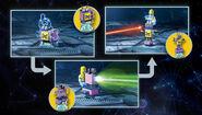 04 LD PD LevelPacks Carousel04 Homer