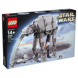 4483 box met detail