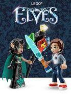 Elves 012018