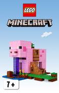 21170 Minecraft 1HY21 Vertical btn bg