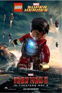 Lego-iron-man-3-poster-2