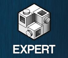 Creator expert logo 2016-nu.jpg