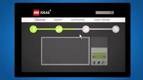 How it Works - LEGO Ideas-0