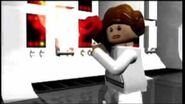 LEGO Star Wars The Complete Saga Trailer