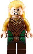 Legolas Hobbit