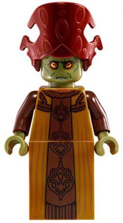 Lego Nute.jpg