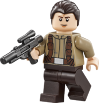 Lego Resistance Soldier 1.png
