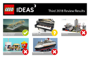 Ideas-results-2018-review3