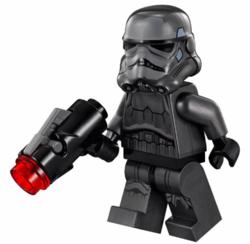 Shadow Trooper.png