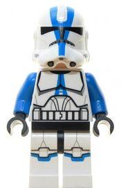 501st Clone Trooper lsw445.jpg