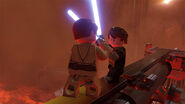 Lego-star-wars-the-skywalker-saga-gameplay-trailer-2-mustafar-duel
