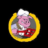 04 Pigsy