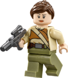 Lego Resistance Soldier 2.png