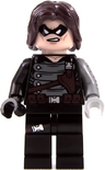 Lego Winter Soldier.png