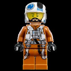 Resistance X-Wing Pilot (75125).png