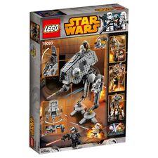 75083-1 verpakking achterkant