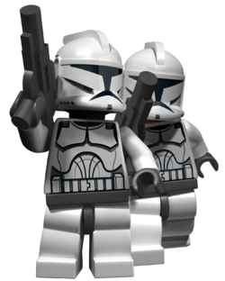 Clonetroopers-LSW3.png