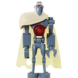 Lego-star-wars-minifigure-magna-guard-2008.jpg