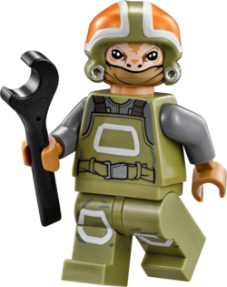 Lego Resistance Ground Crew.png
