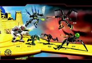 640px-Exo-Force sets-3